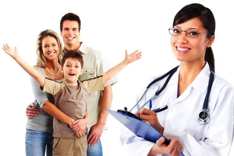 cobertura do plano de saúde