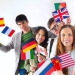 Plano de saúde internacional: Qual a importância dele para quem vai estudar no exterior?