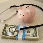 5 estratégias para não cancelar seu plano de saúde na crise