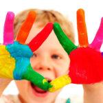 Porque fazer o plano de saúde Unimed para seus filhos