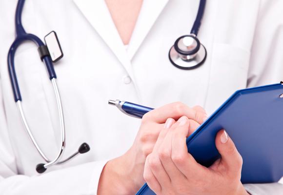 O que você deve saber antes de contratar um plano de saúde?