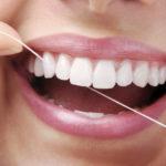 benefícios do plano odontológico