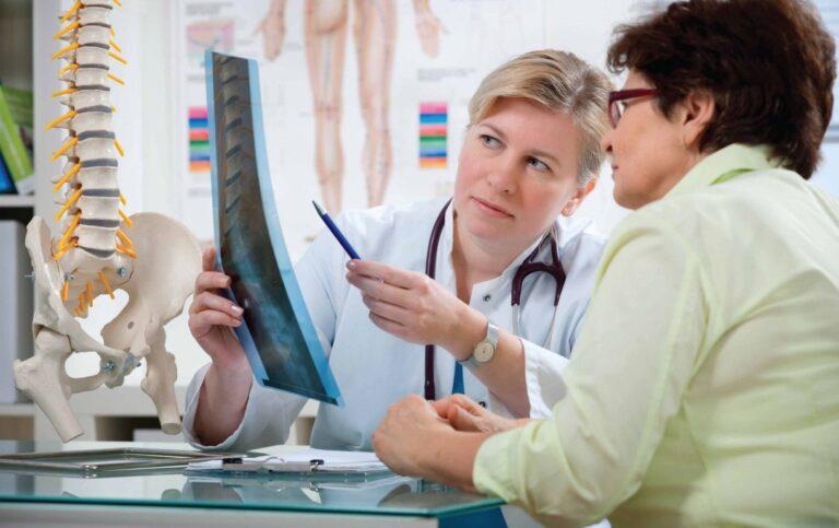 Osteoporose: como prevenir e tratar com o Plano de Saúde