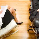 consultas com psicólogo