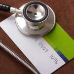 Planos de saúde populares: como eles funcionariam?