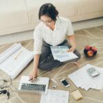 Como contratar um plano de saúde dentro do seu orçamento