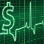 Como saber qual o plano de saúde ideal para seu orçamento
