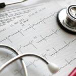 Plano de Saúde: como funciona a carência para exames?