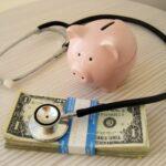Como achar um plano de saúde ideal para o seu bolso