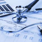 Solicitando preços de planos de saúde direto com vendedores
