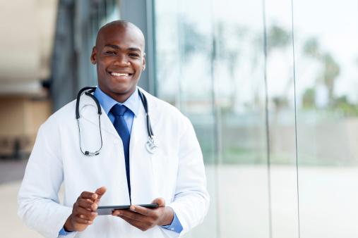 planos de saúde no nordeste