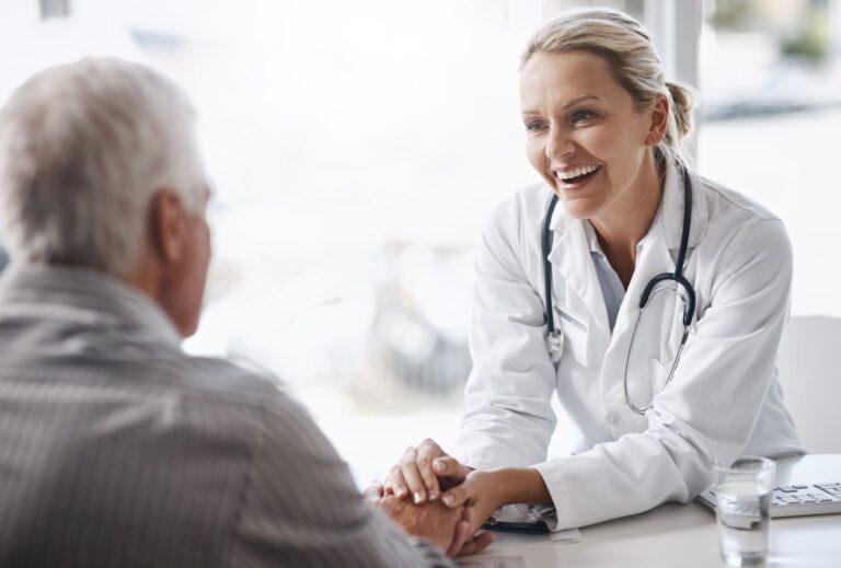 contratar plano de saúde bradesco