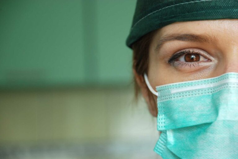 contratar plano de saúde unimed