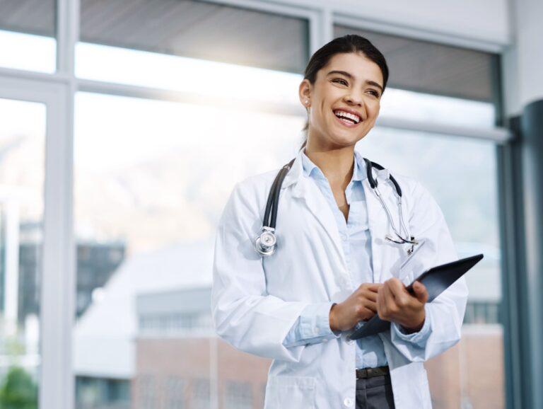 contratar plano de saúde porto seguro