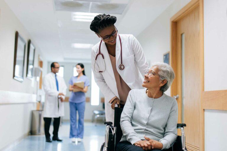 contratar plano de saúde sulamérica