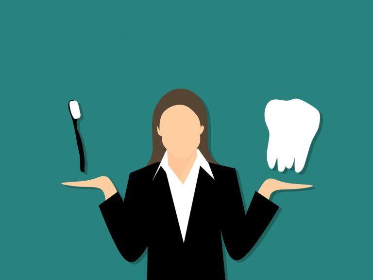 Plano Odontológico Hapvida